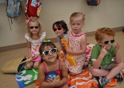Summer-Session-11-Gotta-wear-shades-1024x683-640x480